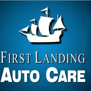 First Landing Autocare services our used cars