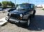 used jeep wrangler unlimited