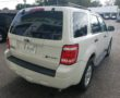 used ford escape hybrid