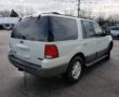 Used Ford Expedition